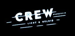 Crew Licht&Geluid
